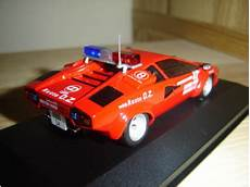 how cars run 1988 lamborghini countach electronic toll collection countach lambo in the skin ma collection