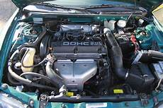 how does a cars engine work 1998 mitsubishi montero sport transmission control 1998 mitsubishi eclipse other pictures cargurus