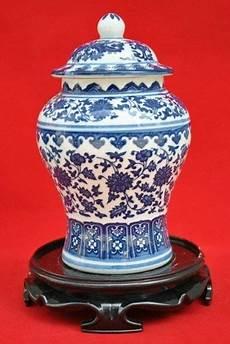 unterschied keramik porzellan antique blue white ceramic porcelain decorative