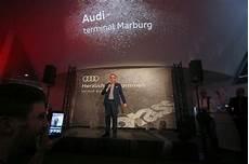 autohaus brass marburg audi haus brass gruppe er 246 ffnete in marburg