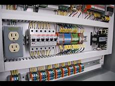 Add Ferrule Number In Wiring Diagram Electrical Wire