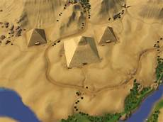 sims 3 world adventures egypt al simhara the sims 3 world adventures guide
