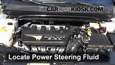 electric power steering 2012 chrysler 200 free book repair manuals interior fuse box location 2011 2014 chrysler 200 2012 chrysler 200 lx 2 4l 4 cyl sedan 4 door