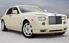 how to fix cars 2010 rolls royce ghost parental controls used 2010 rolls royce phantom for sale pricing