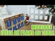plan de table mariage id 233 e de plan de table pour un mariage