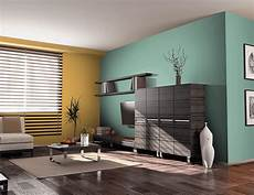nippon paint colour schemes for home interior
