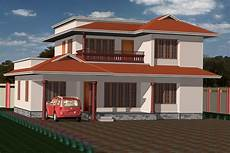 low cost kerala house design kerala traditional home design at 2050 sq ft home pictures