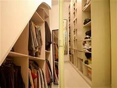 Dressing Soi Meme Fabriquer Un Dressing Soi M 234 Me Comptoir De Bricozor