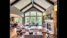 Wohnzimmer Design Ideen 2016