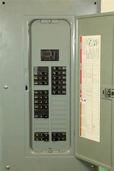 get to know your home s electrical system diy