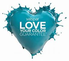 89 best tips tricks images on pinterest wall paint colors painting tricks and valspar