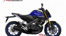 Modifikasi Mt 15 by Yamaha Mt 15 Tes Jalan Versi Facelift Atau Pengganti Xabre