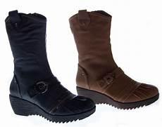 Italienische Schuhe Damen Angebote Auf Waterige