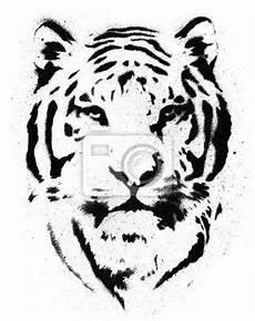 pin church21c op 서각 tijger grafisch abstract