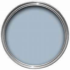 dulux weathershield frosted lake blue smooth masonry paint 5l departments diy at b q paint