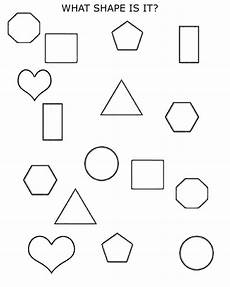 2d shapes 1st 2nd grade bluebirdplanet com printables