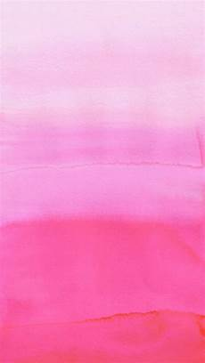 Iphone Lock Screen Watercolor Wallpaper by Pink Ombre Watercolour Phone Wallpaper Iphone Background