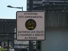 réforme du code de la route r 233 forme du code de la route cyclistes et pi 233 tons mieux