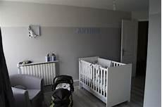 couleur pour bebe garcon chambre termin 233 e photo 1 10 et voil 224 c est un gar 231 on