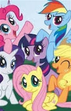 ask the my pony cast courtneythebadger wattpad