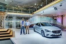 mercedes kundencenter rastatt showroom 360 referenz