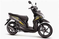 Modifikasi Motor Honda Beat by Kumpulan Modifikasi Motor Honda Beat Terbaru Modif Motor