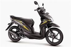 Modifikasi Motor Beat 2014 by Kumpulan Modifikasi Motor Honda Beat Terbaru Modif Motor