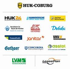 Huk Coburg Versicherungen - qualit 228 tsstandards autocenter lill kaufbeuren