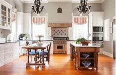 paint colors for kitchens gray kitchen paint color ideas that are beyond gorgeous