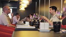 Restaurant La Table 224 Villeneuve D Ascq Hotelrestovisio