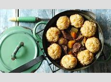 dumplings for stew_image