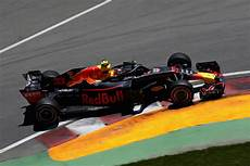 F1 News Bull Teams With Honda Power Ends Renault