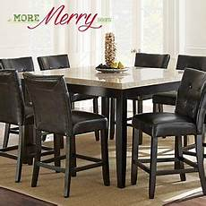 sears kitchen furniture dining room furniture kitchen furniture sears