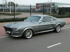 gt 500 eleanor ford mustang shelby gt500 aka eleanor autooonline magazine