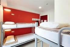 auberge de jeunesse valence center valencia youth hostel updated 2020 prices reviews and photos spain tripadvisor
