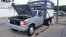 camioneta doble rodado ford anuncios septiembre clasf
