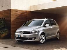 volkswagen golf plus volkswagen golf plus 2008 2009 2010 2011 2012 2013