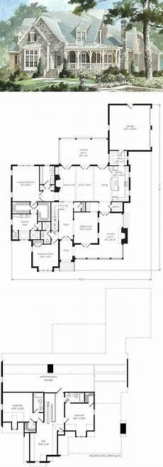 elberton way house plan elberton way 3469 heated sq ft 3 actual 4 possible