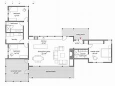 lindal house plans sargasso home 1620 modern house floor plans lindal