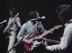 sultans of swing knopfler sultans of swing by dire straits knopfler has to be