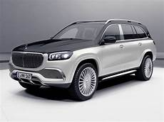 mercedes maybach gls 2020 2 2020 mercedes maybach gls being rich doesn t you