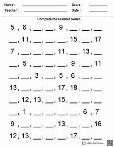 patterns grade 6 worksheets pdf 451 number writing practice worksheets grade 5 png 612 215 792 preschool