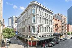 pelham hotel new orleans la booking com