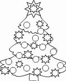 Window Color Malvorlagen Weihnachtsbaum Zum Ausdrucken Die 423 Besten Bilder Window Color Vorlagen Coloring