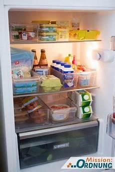 kühlschrank sauber machen ich brauchte mehr ordnung in unserem k 252 hlschrank das