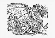cool coloring pages for cool pictures to color