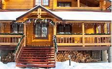 tettoie in legno costi tettoia in legno prezzi tettoie e pensiline tettoie legno