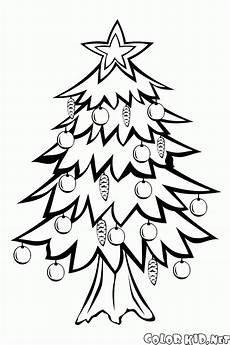 Malvorlagen Weihnachtsbaum Junge Malvorlagen Weihnachtsbaum F 252 R Ein Neues Jahr