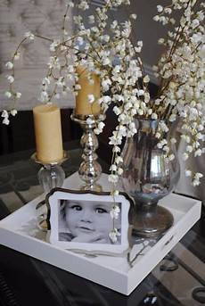 Decorations For Table how to decorate your coffee table with grace and style
