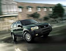 auto repair manual free download 2003 ford escape free book repair manuals download free 2013 ford escape owners manual software asianrutracker